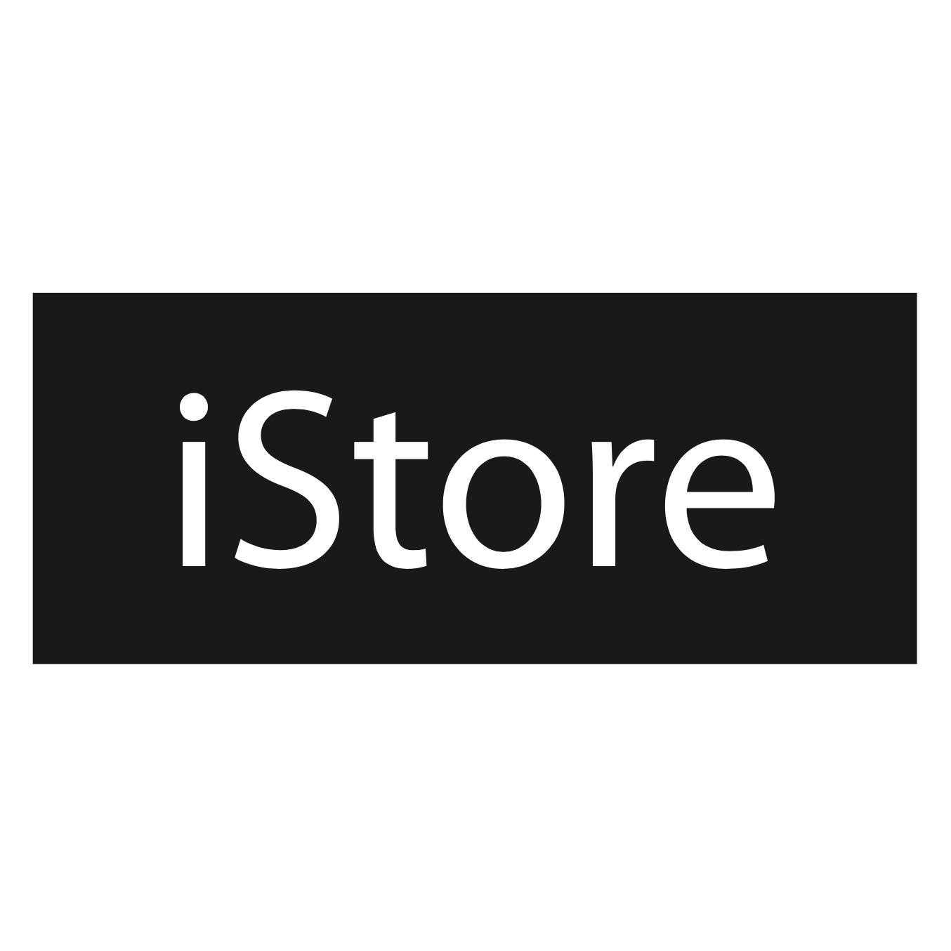 iGlaze Armour iPhone 5/5S - Black
